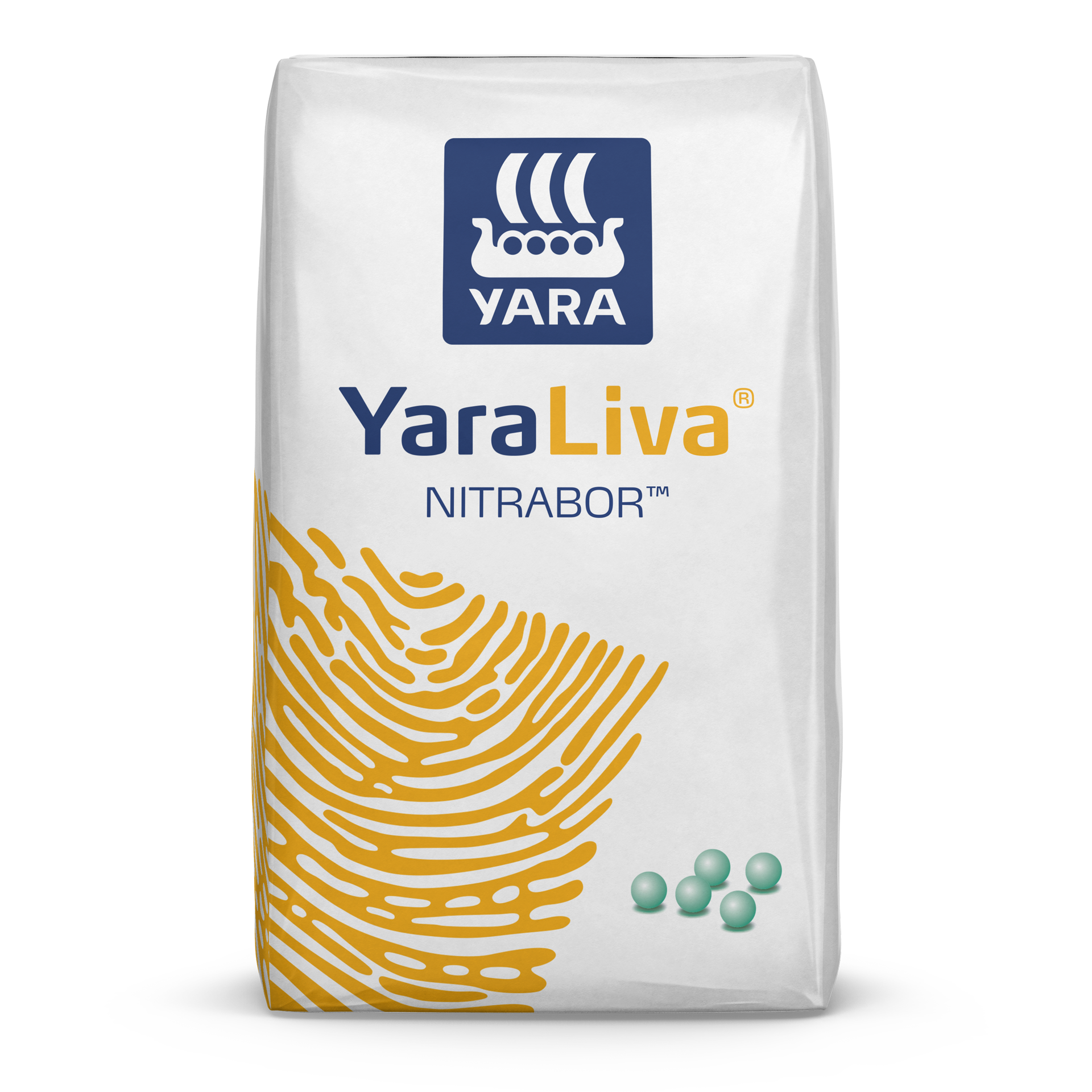 YaraLiva®